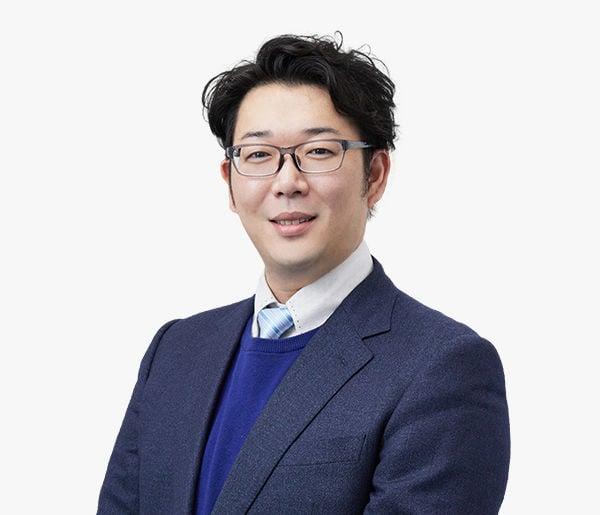 Kazuya O