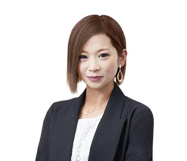 Hiroko H